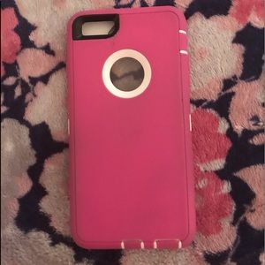 iPhone 6+ Plus Case